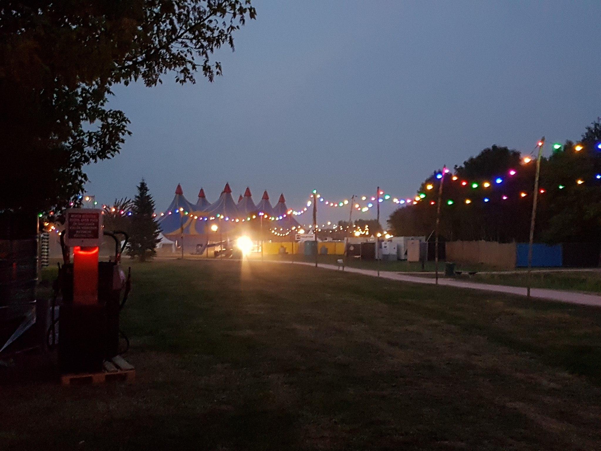 Gekleurde Led Lampen : Prikkabel meter gekleurde led lampen huren