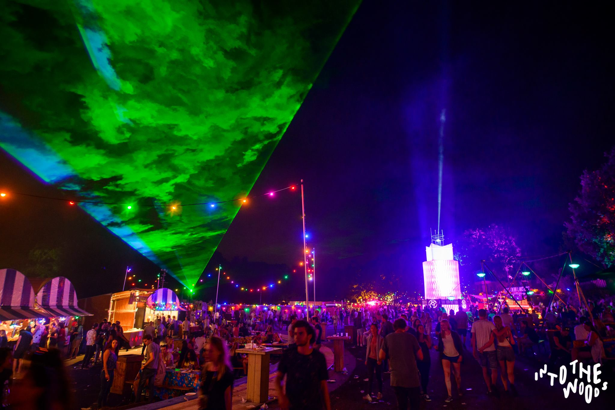 Gekleurde Led Lampen : Prikkabel meter gekleurde led lampen prikkabelverhuur