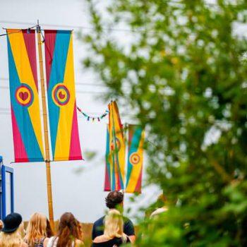 Lief Festival Impressie - PrikkabelverhuurNL