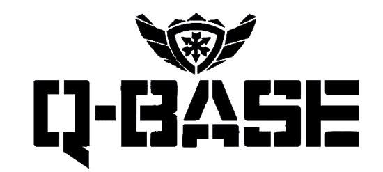 Download Cubase Pro 95 - Free