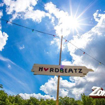 Zomerkriebels Festival Impressie - PrikkabelverhuurNL