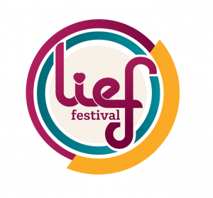 lief-festival-prikkabel-verhuur
