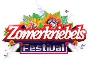 zomerkriebels-festival-prikkabel